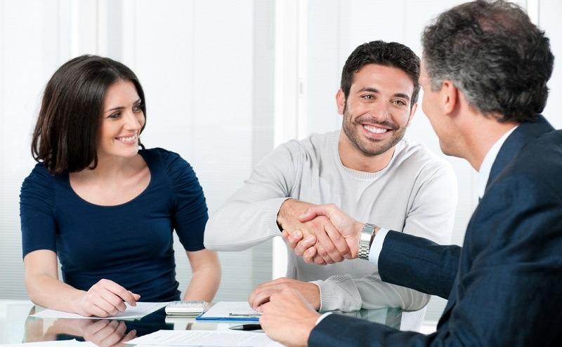 Изображение - Сроки кредита по ипотеке – как выбрать самый выгодный financial-advisor