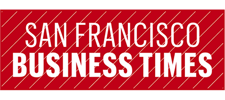 San Francisco BusinessT imes