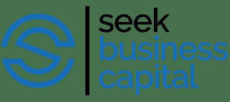 Seek Business Capital