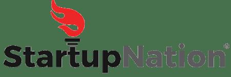 StartUp Nation - logo