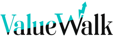 Value Walk - logo