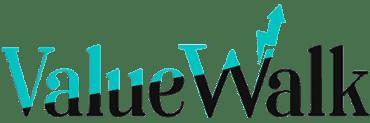 ValueWalk logo