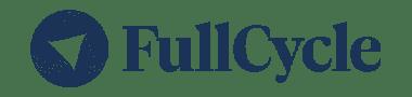FullCycle - logo