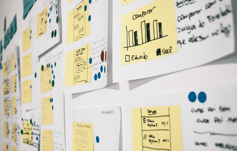 Applying Principles of Lean UX to Product Management