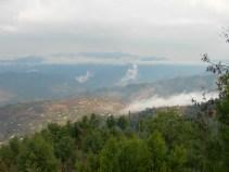 Bhurban Views IX (2006.03.25)