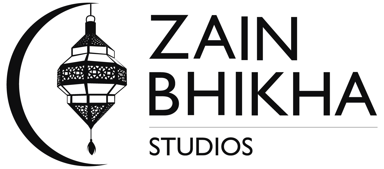Zain Bhikha Studios