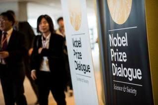 noble-prize-dialogue-tokyo-2017-nobleprizefb-1