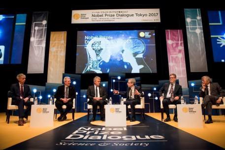 noble-prize-dialogue-tokyo-2017-nobleprizefb-4