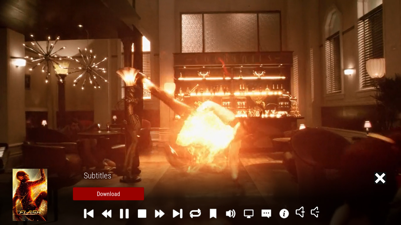 Bye bye Netflix! Install SchismFlix (Kodiflix) and stream latest