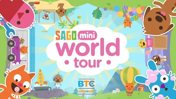 mini world.png