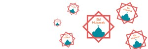 FREE Ramadan Party Printable Pack