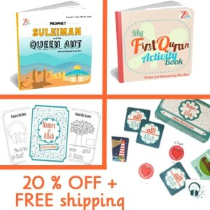 EVERYTHING BUNDLE – 15% OFF + FREE SHIPPING**