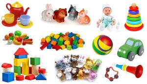 universal_toys