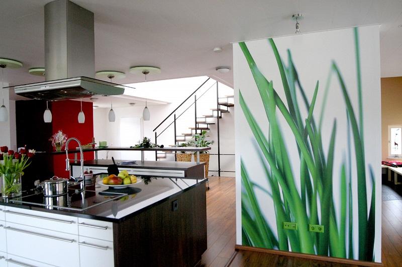 фототапети за кухнята