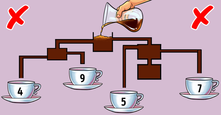 кана кафе