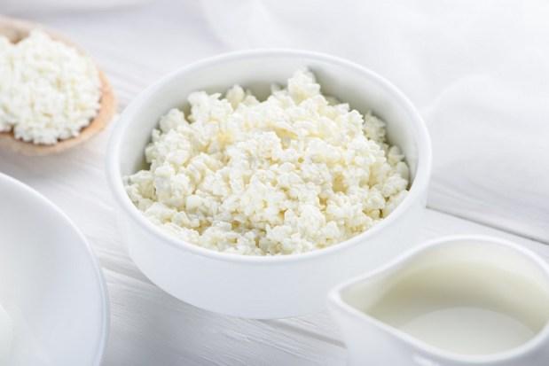 рецепта за соленки