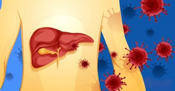 Какво трябва да направите, за да защитите черния си дроб?