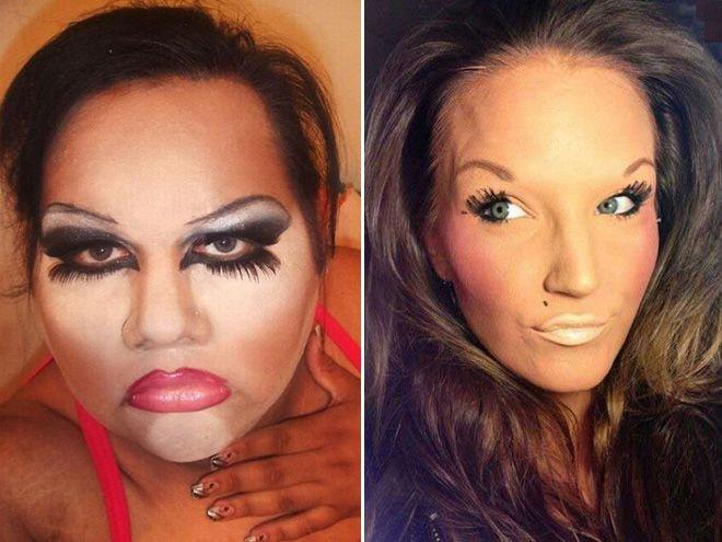 makeup_fails_19