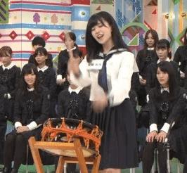 松田好花 高校 彼氏 姉 バレエ 動画