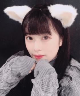 齋藤冬優花 彼氏 大学 高校 ダンス