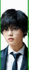 欅坂46 6th シングル センター 予想 結果