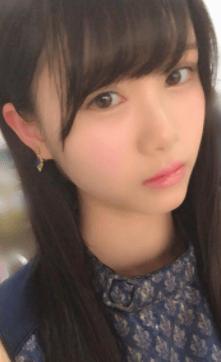 伊藤理々杏 脇 ヤマハ 彼氏 中学 男装 卒業 大西紫苑