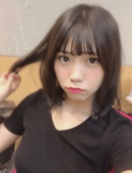川後陽菜 モデル あだ名 彼氏 高校