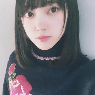 堀未央奈宮脇咲良 ジャニーズ 高校 文春 姉 彼氏