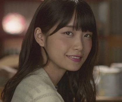 深川麻衣現在 卒業理由 彼氏 かわいい ドラマ
