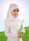 الحجاب أو الاختلاط ؟