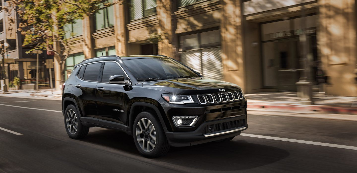 2018 jeep compass zak auto leasing. Black Bedroom Furniture Sets. Home Design Ideas