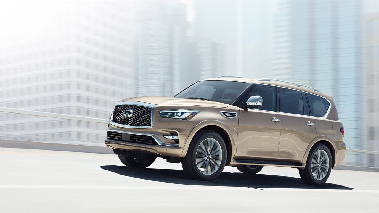 lease infiniti down infinity listings with deals cargoura