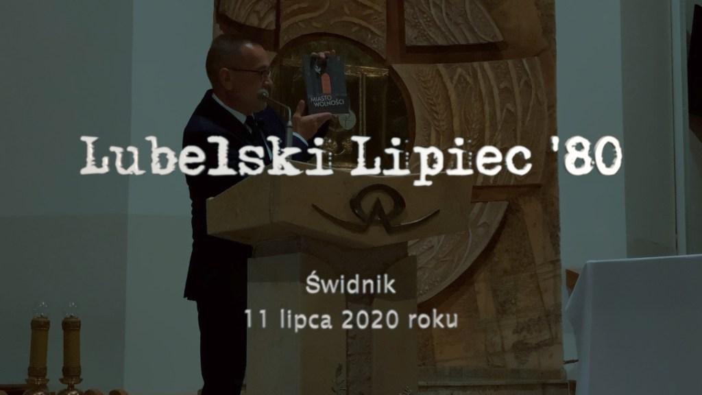 Lubelski Lipiec '80