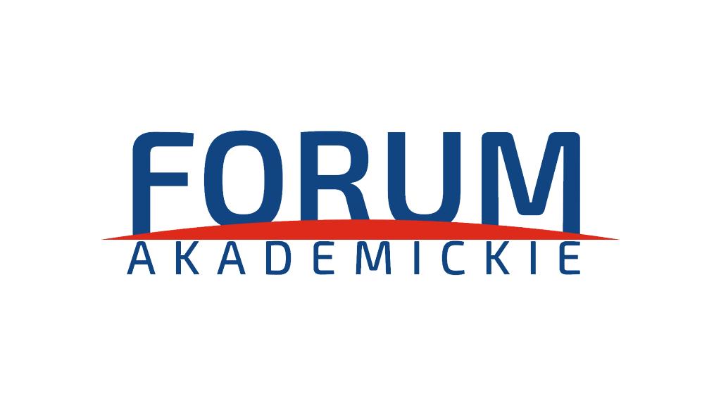 Forum Akademickie