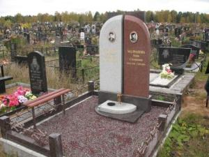 памятники в Минске фото и цены дешево