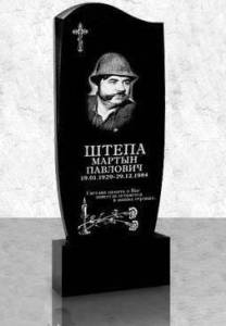 изготовление памятников в Минске с ценами