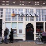 Rabobank krijgt boete van 2 miljoen euro voor het verbreken van regels