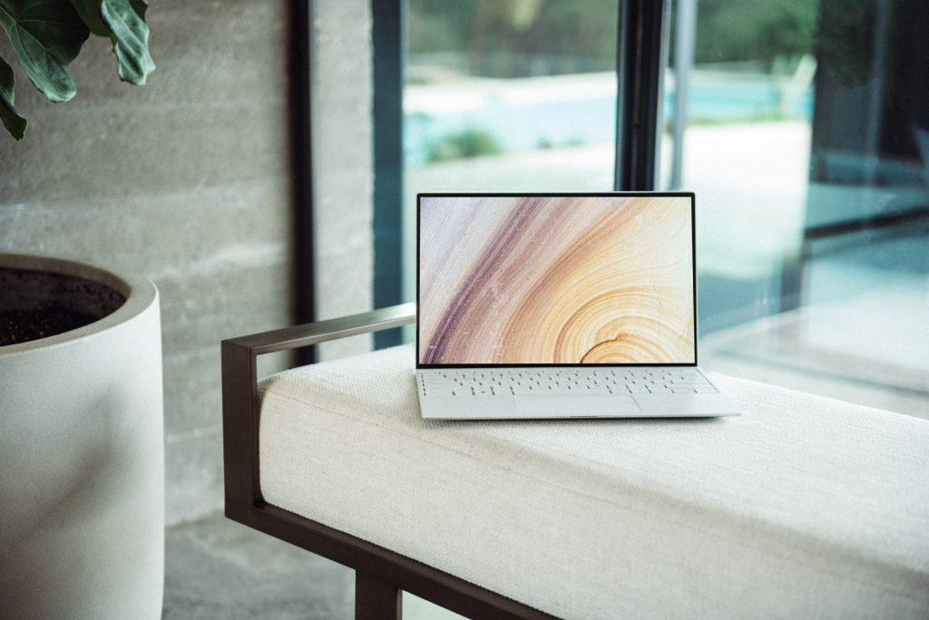 beste laptop