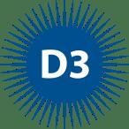 D3 Zon