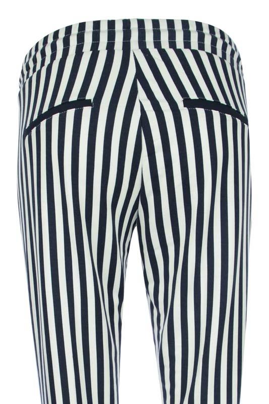 Dámské kalhoty Jersey Prisley od Kenny S. 2