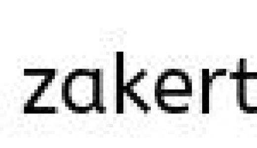 PDCAを回すには?機能的な仕事は全てPDCAで回っている。