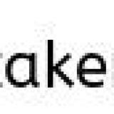 寝坊で会社に遅刻したら言い訳はまずい?理由は正直に言うべき?