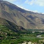 Header Afghanistan 1