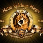 Header, MGM