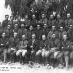 Header NW-Jabotinsky-with-betar-group-Israel-1928-1274