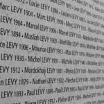 cropped-cropped-Mur-des-noms-Mémorial-de-la-Shoah.jpg