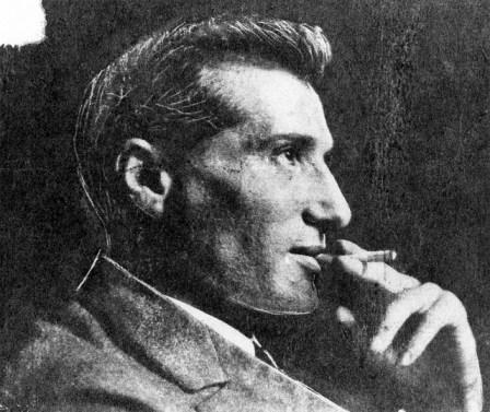 Victor Halter Sygmunt 2