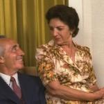 cropped-Shimon-Peres-et-sa-femme.jpg