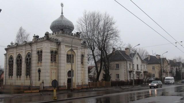 VilniusKenesa