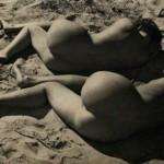 cropped-Header-Raoul-Hausmann.jpg